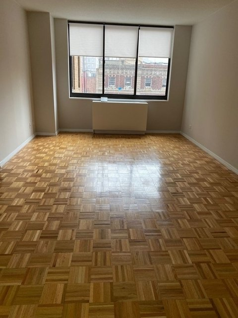 2 Bedrooms, Rose Hill Rental in NYC for $5,980 - Photo 1
