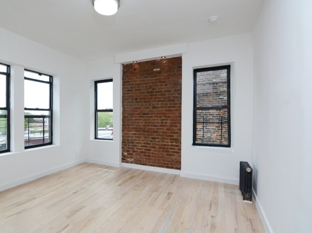 3 Bedrooms, Flatbush Rental in NYC for $2,337 - Photo 2