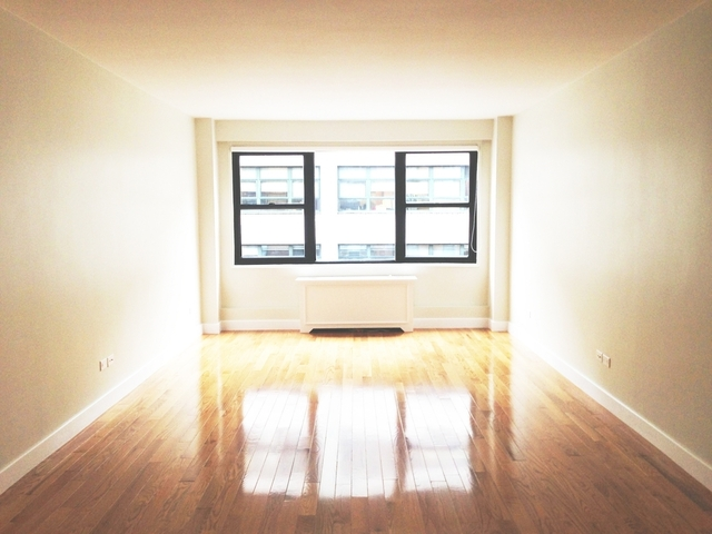 1 Bedroom, Rose Hill Rental in NYC for $4,056 - Photo 1