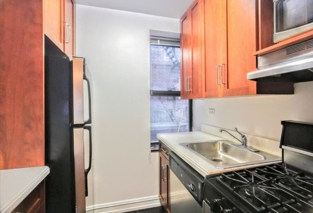 2 Bedrooms, Turtle Bay Rental in NYC for $4,095 - Photo 1