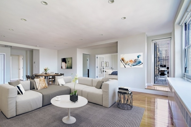 3 Bedrooms, Tribeca Rental in NYC for $8,245 - Photo 1