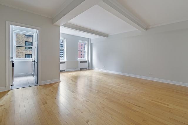 Studio, Tribeca Rental in NYC for $3,295 - Photo 1