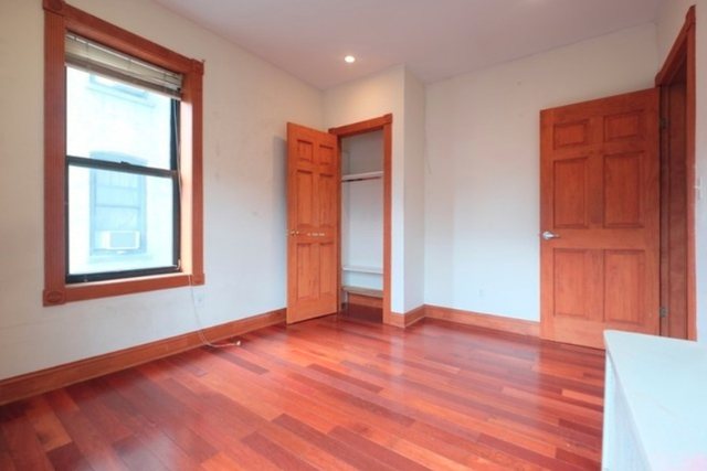 3 Bedrooms, Hamilton Heights Rental in NYC for $2,945 - Photo 2