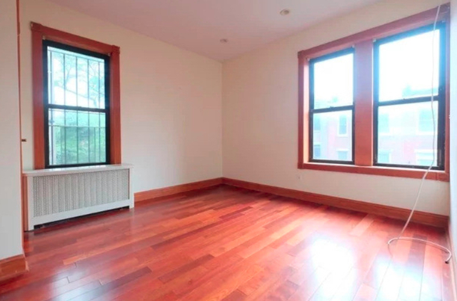 3 Bedrooms, Hamilton Heights Rental in NYC for $2,945 - Photo 1