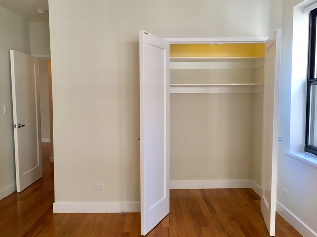 1 Bedroom, Gramercy Park Rental in NYC for $4,995 - Photo 2