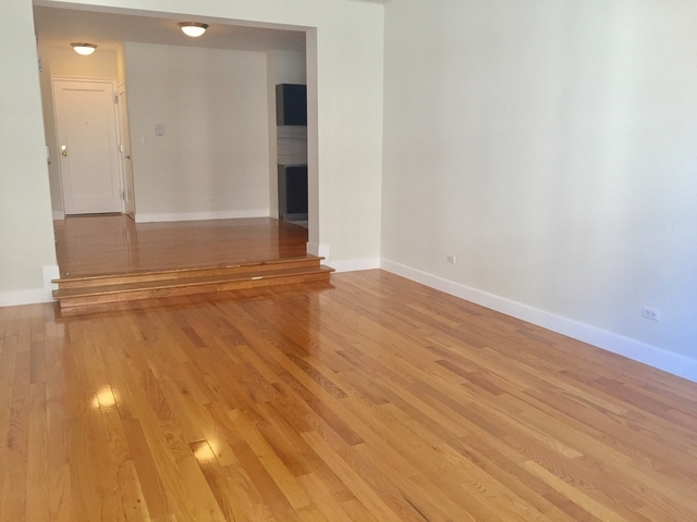 1 Bedroom, Gramercy Park Rental in NYC for $4,995 - Photo 1