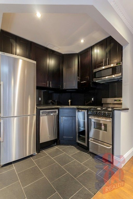 1 Bedroom, Rose Hill Rental in NYC for $3,040 - Photo 1