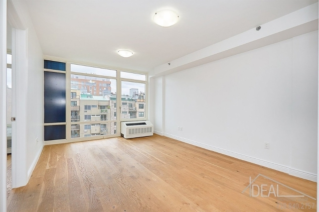 1 Bedroom, Brighton Beach Rental in NYC for $2,150 - Photo 2