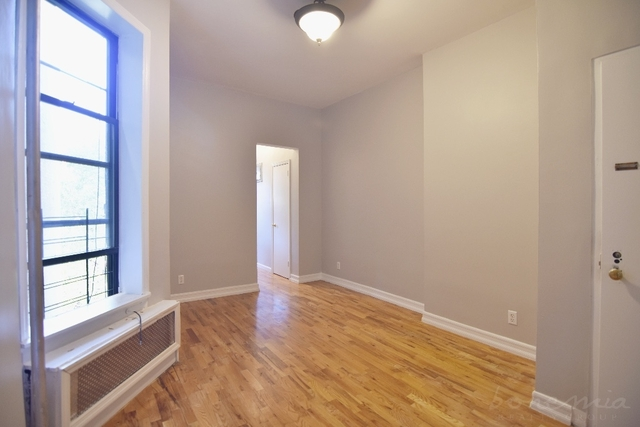 1 Bedroom, Morningside Heights Rental in NYC for $2,175 - Photo 2