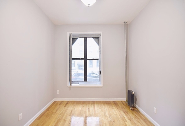 Studio, Hamilton Heights Rental in NYC for $1,705 - Photo 2