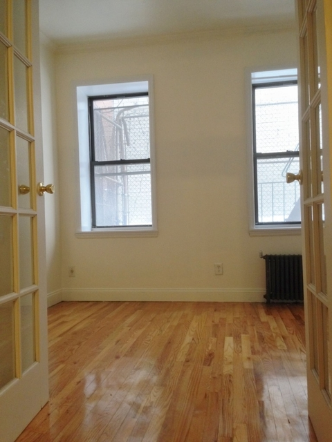 1 Bedroom, Two Bridges Rental in NYC for $2,200 - Photo 2