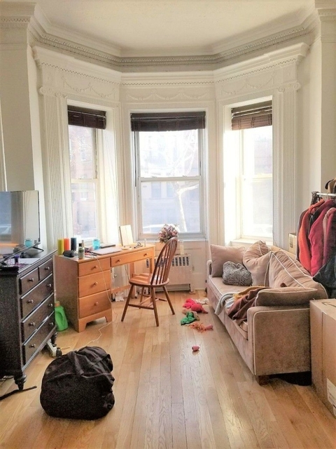 Studio, Crown Heights Rental in NYC for $1,895 - Photo 2