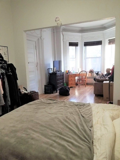 Studio, Crown Heights Rental in NYC for $1,895 - Photo 1