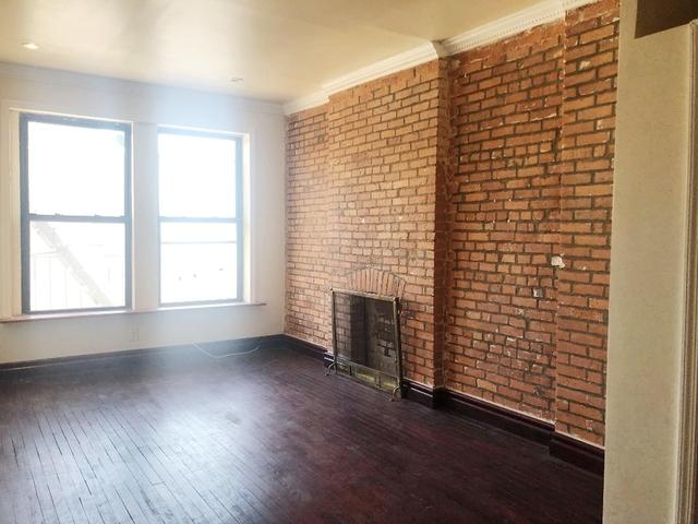 Studio, East Harlem Rental in NYC for $1,500 - Photo 2