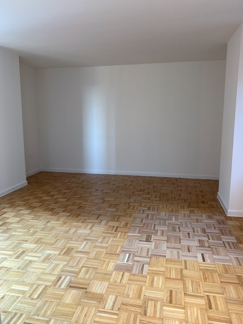 2 Bedrooms, Civic Center Rental in NYC for $5,200 - Photo 1
