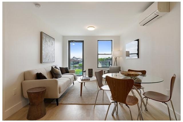 4 Bedrooms, Bushwick Rental in NYC for $4,150 - Photo 2