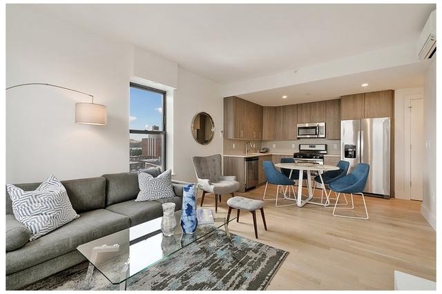 4 Bedrooms, Bushwick Rental in NYC for $4,150 - Photo 1
