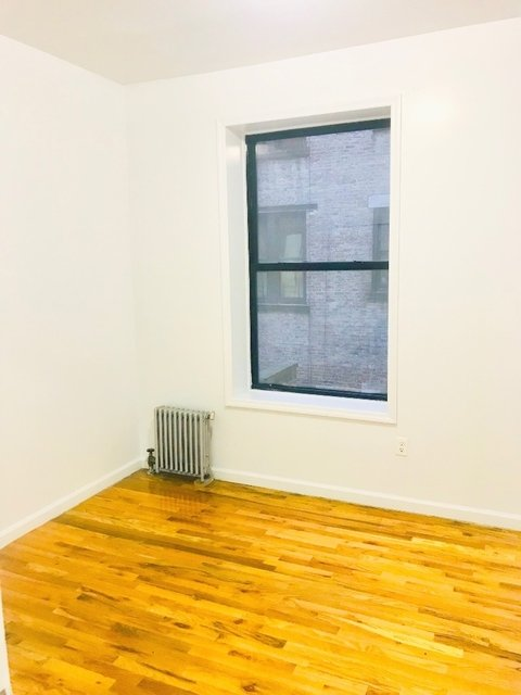 Room, Washington Heights Rental in NYC for $950 - Photo 2