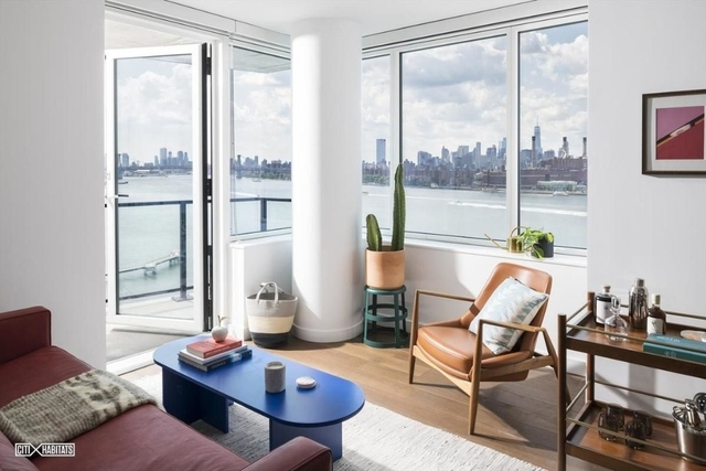 1 Bedroom, Greenpoint Rental in NYC for $4,240 - Photo 2