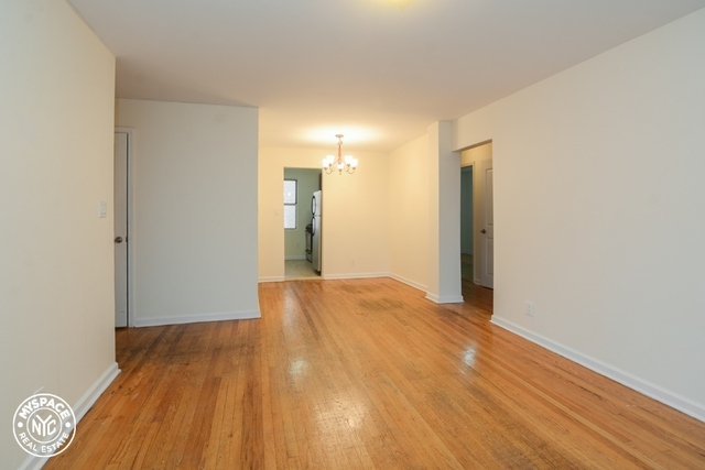 3 Bedrooms, Wingate Rental in NYC for $2,599 - Photo 1