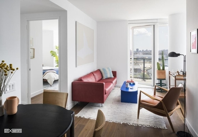 1 Bedroom, Greenpoint Rental in NYC for $4,200 - Photo 1