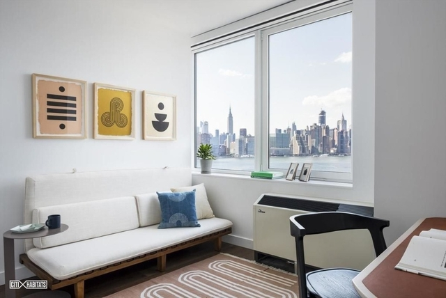 Studio, Greenpoint Rental in NYC for $2,904 - Photo 2