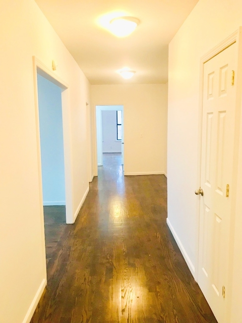 Room, Inwood Rental in NYC for $900 - Photo 2