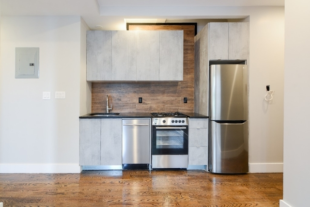 3 Bedrooms, Flatbush Rental in NYC for $2,999 - Photo 1