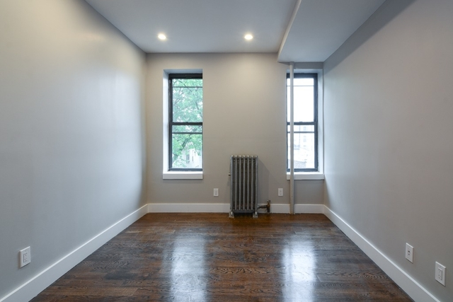 3 Bedrooms, Flatbush Rental in NYC for $2,999 - Photo 2