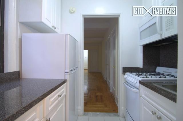 Studio, Gramercy Park Rental in NYC for $2,605 - Photo 2