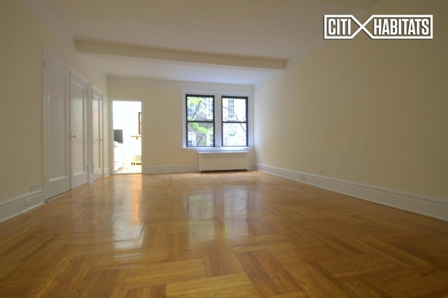 Studio, Gramercy Park Rental in NYC for $2,605 - Photo 1