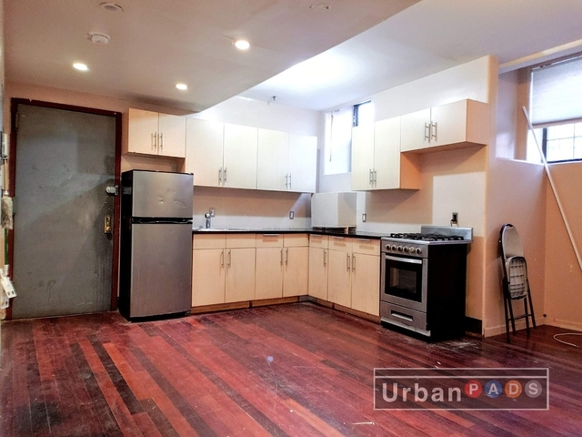 2 Bedrooms, Bushwick Rental in NYC for $1,949 - Photo 1