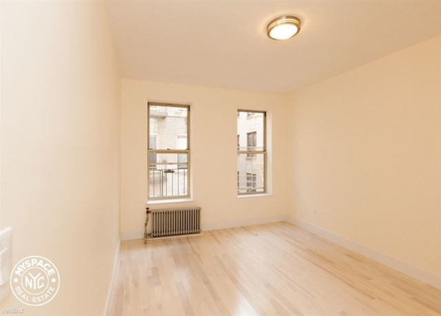 1 Bedroom, Brighton Beach Rental in NYC for $2,050 - Photo 2