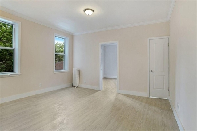 3 Bedrooms, East Flatbush Rental in NYC for $2,585 - Photo 2