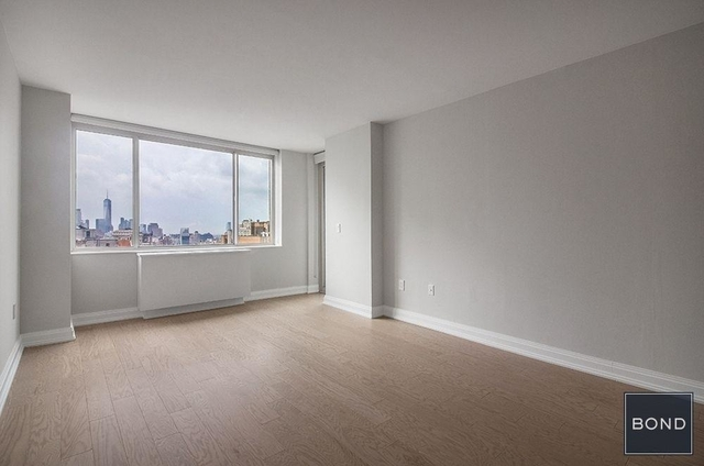 1 Bedroom, NoMad Rental in NYC for $6,130 - Photo 1