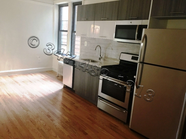 2 Bedrooms, East Flatbush Rental in NYC for $1,775 - Photo 1