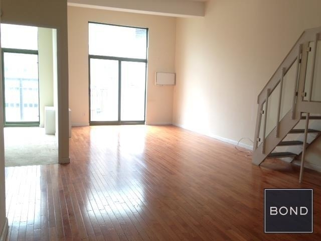 1 Bedroom, Gramercy Park Rental in NYC for $6,154 - Photo 1
