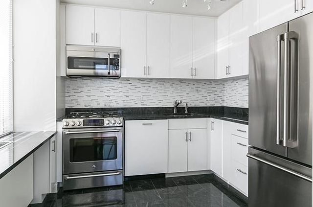 3 Bedrooms, Yorkville Rental in NYC for $9,195 - Photo 1