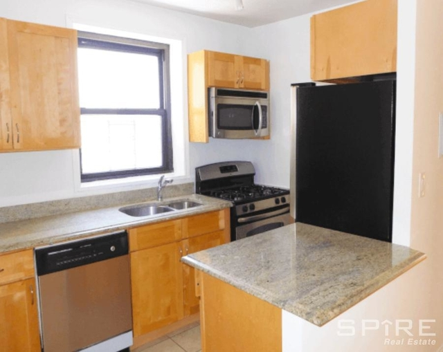 2 Bedrooms, Turtle Bay Rental in NYC for $5,620 - Photo 1