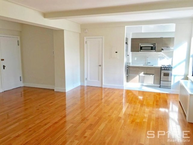 Studio, Sutton Place Rental in NYC for $2,947 - Photo 1