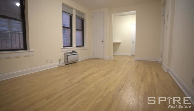 Studio, Sutton Place Rental in NYC for $2,150 - Photo 1