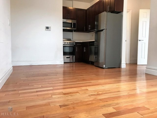 3 Bedrooms, Steinway Rental in NYC for $3,157 - Photo 1