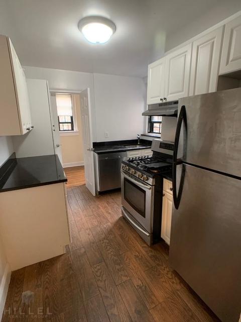 1 Bedroom, Woodside Rental in NYC for $1,906 - Photo 1