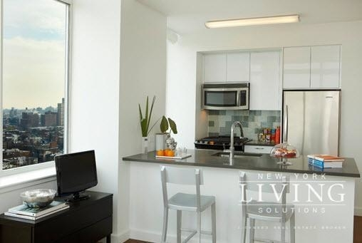 2 Bedrooms, Fort Greene Rental in NYC for $4,487 - Photo 1