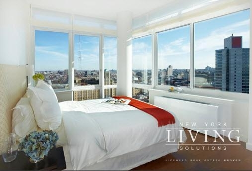 2 Bedrooms, Fort Greene Rental in NYC for $4,487 - Photo 2