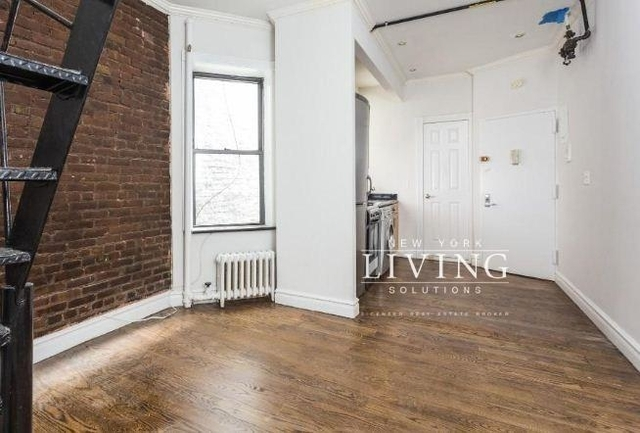 Studio, Rose Hill Rental in NYC for $3,688 - Photo 1