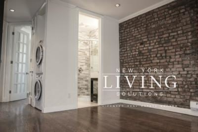 4 Bedrooms, East Village Rental in NYC for $6,457 - Photo 1