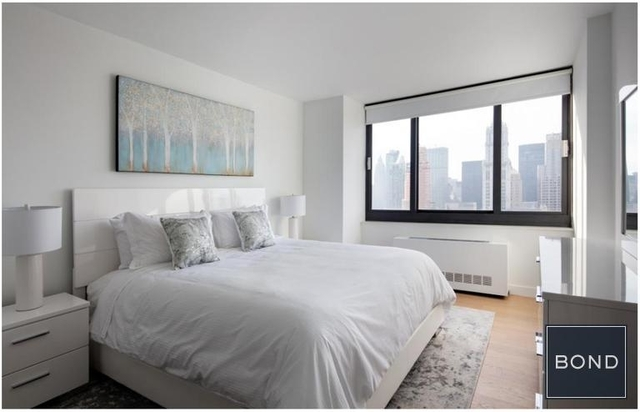 3 Bedrooms, Tribeca Rental in NYC for $13,510 - Photo 2