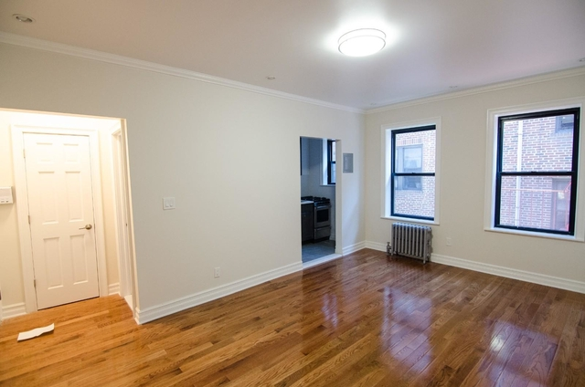 Studio, Jackson Heights Rental in NYC for $1,600 - Photo 1