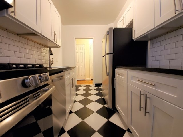 1 Bedroom, Sunnyside Rental in NYC for $2,425 - Photo 1